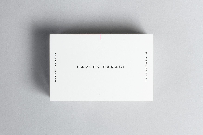 carabi-07