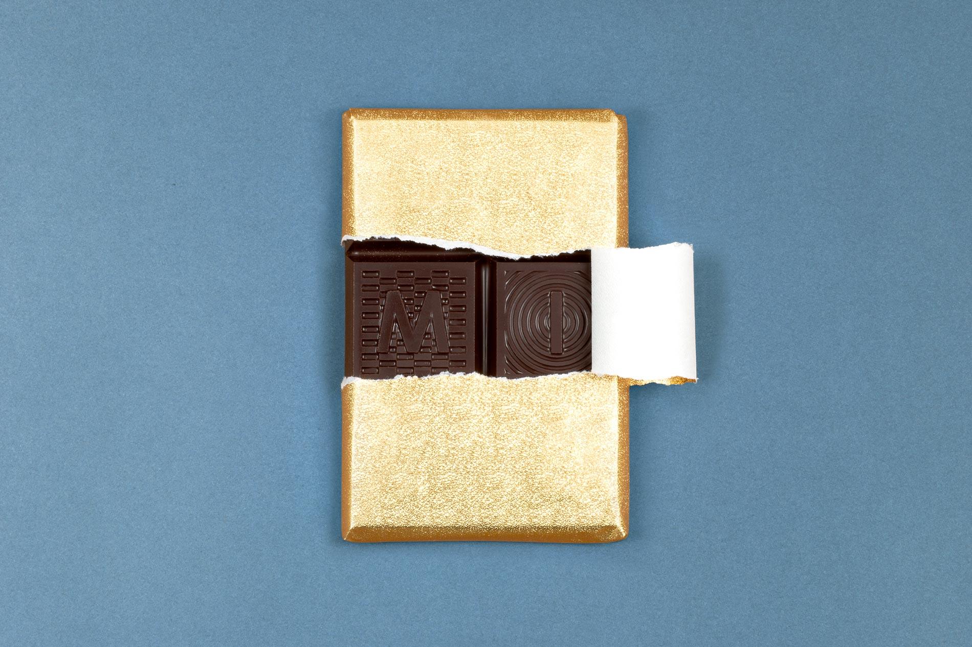 Comité Tableta de Chocolate