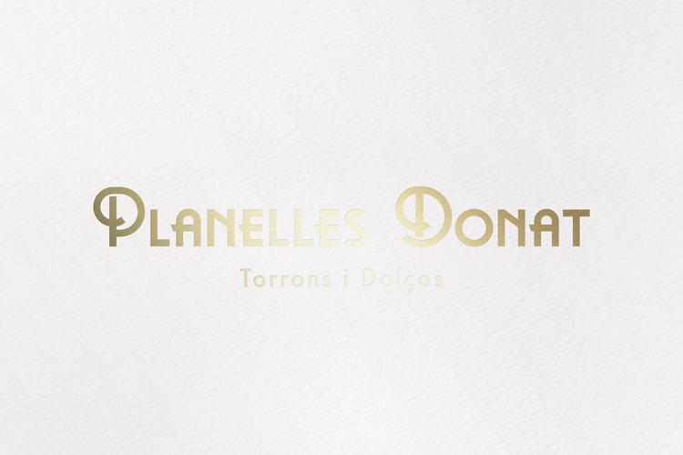 Planelles Donat