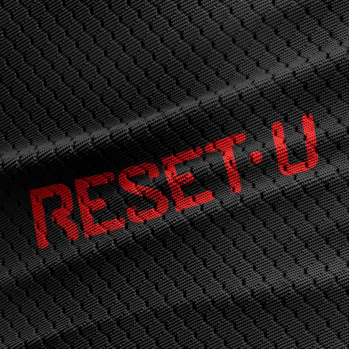 Reset·U