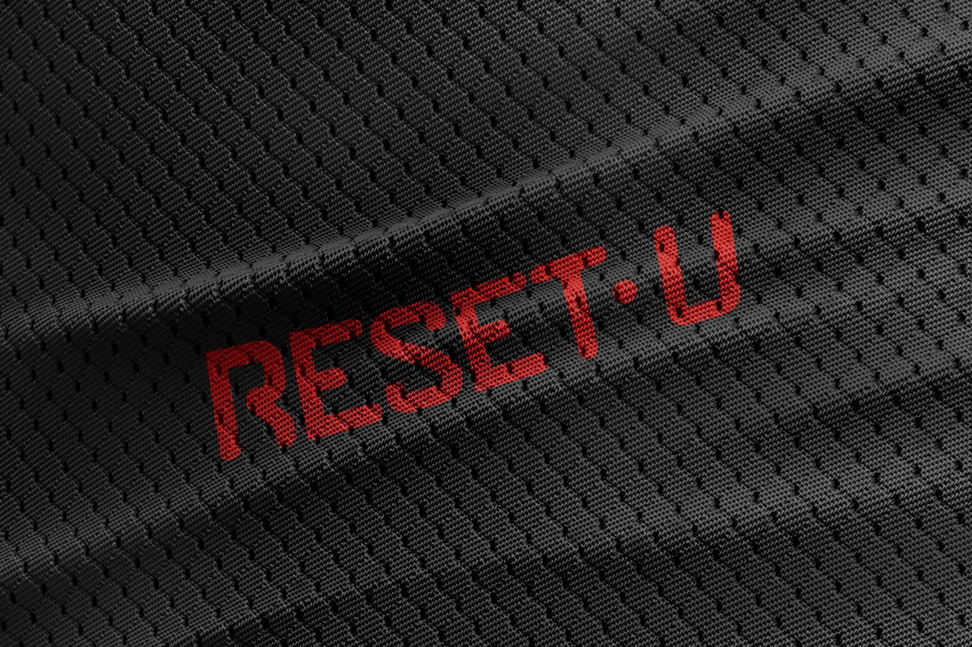 logo_textura